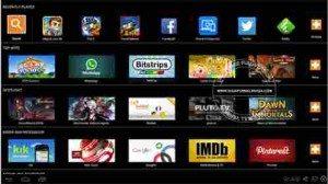 bluestacks-app-player-terbaru2-300x168-6199410