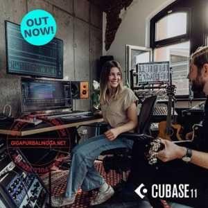 cubase-11-pro-full-crack-5266900
