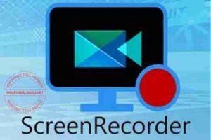 cyberlink-screen-recorder-deluxe-full-crack-300x200-1954804
