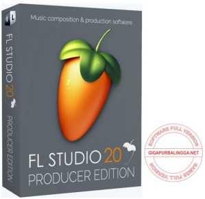 fl-studio-full-version-2021-4549457