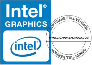 intel-hd-graphics-drivers-15-33-15-64-3431-offline-installer-300x214-9127893