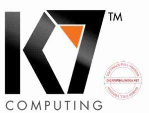 k7-scanner-for-ransomware-bots-300x227-5869979
