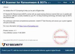 k7-scanner-for-ransomware-bots1-300x217-8105753