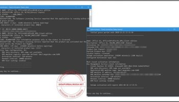 kms-vl-all-smart-activation-script-v41-0f1-1024x521-8588096