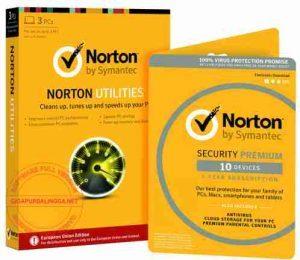 norton-utilities-full-crack-300x260-7869214