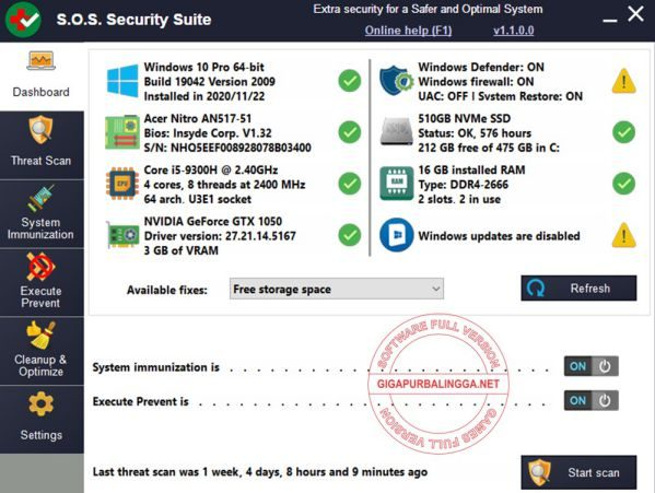 s-o-s-security-suite1-3575585