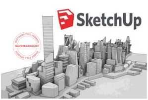 sketchup-pro-full-crack-3757563
