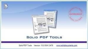 solid-pdf-tools-full-version-3103372