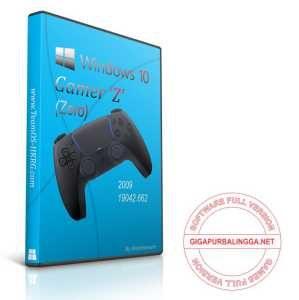 windows-10-gaming-edition-1034942