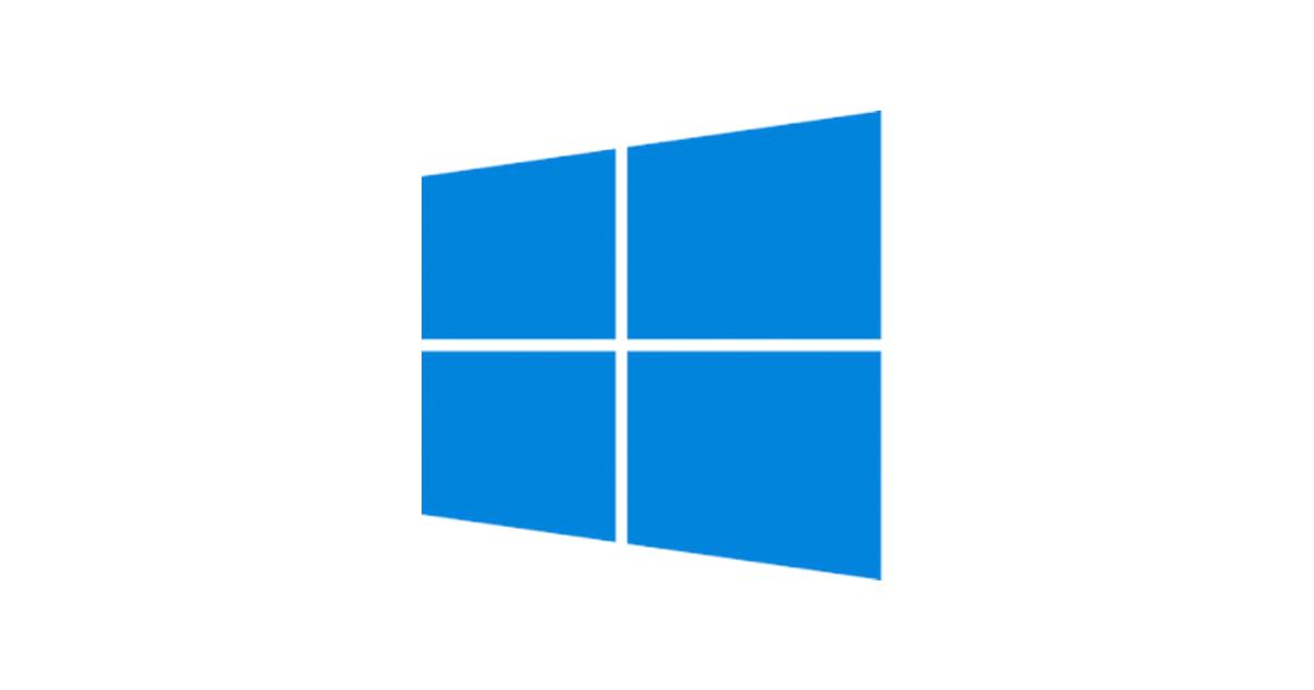 windows-8-1-2