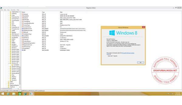windows-8-1-pro-full-version-8012364