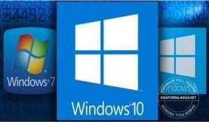 windows-all-editions-2021-9907451