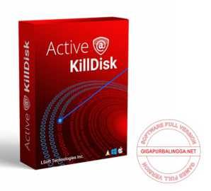 active-killdisk-ultimate-winpe-5733538