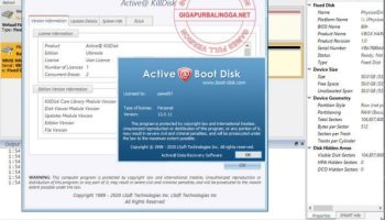 active-killdisk-ultimate-winpe1-1006803