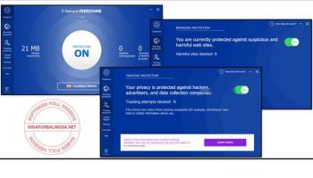 f-secure-freedome-vpn-full1-9865529