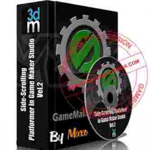 gamemaker-studio-master-collection-300x298-9930820