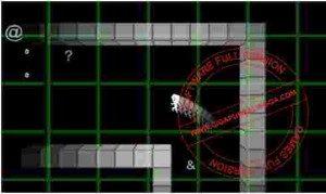 gamemaker-studio-master-collection2-300x179-8720315