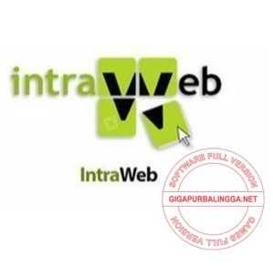 intraweb-ultimate-edition-full-3935499