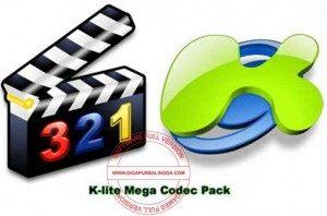 k-lite-mega-codec-pack-11-1-0-final-300x198-9577551