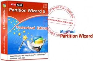 minitool-partition-wizard-professional-edition-v8-1-1-full-version-300x197-7978216
