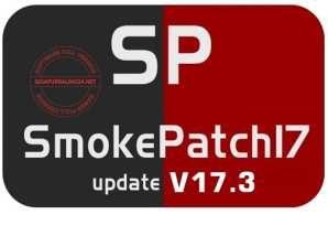 pes-2017-smokepatch17-v3-5675526
