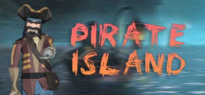 pirate-island-free-download-1193144