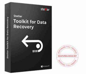 stellar-toolkit-for-data-recovery-full-crack-300x257-5550022