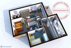 sweet-home-3d-terbaru-300x202-1756925