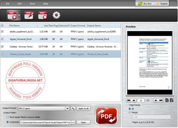 tipard-pdf-converter-platinum-full1-8087123