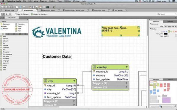 valentina-studio-pro-full-crack2-5855458