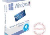 windows-10-digital-license-activation-v1-3-7-portable-200x140-8330986