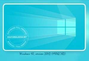 windows-10-pro-20h2-19042-782-aio-januari-2021-3261324