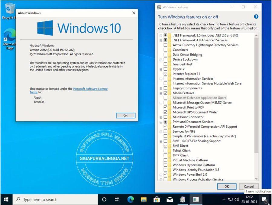windows-10-pro-20h2-19042-782-aio-januari-20211-1406130