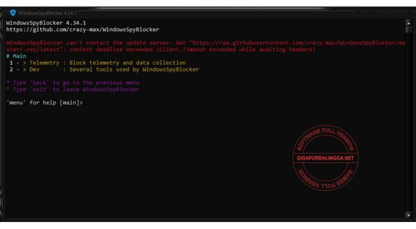 windows-spy-blocker1-6837042