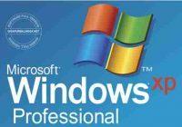 windows-xp-pro-sp3-200x140-8657407