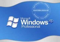 windows-xp-pro-sp3-x86-200x140-6478309