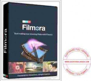 wondershare-filmora-full-300x267-1753037