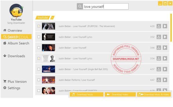 youtube-song-downloader-plus-crack1-8416693