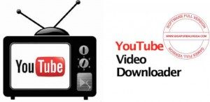 youtube-video-downloader-pro-4-8-9-0-7-multilanguage-full-patch-300x147-1150517