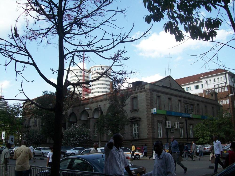Photos of Nairobi by The Shaboozle (3/6)