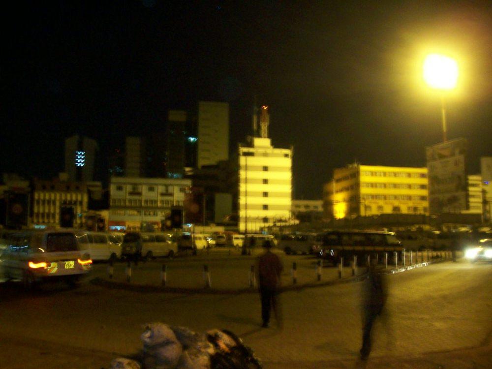 Photos of Nairobi by The Shaboozle (4/6)