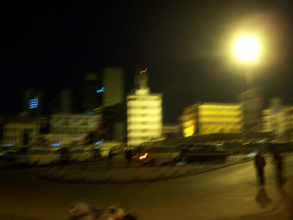 Photos of Nairobi by The Shaboozle (1/6)