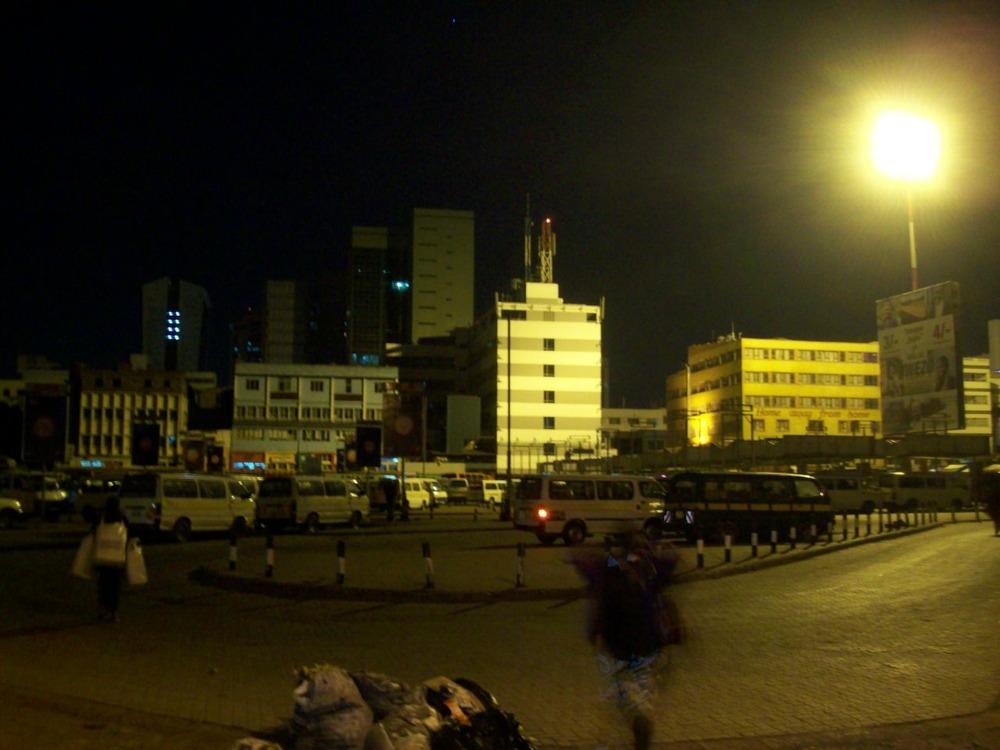 Photos of Nairobi by The Shaboozle (2/6)