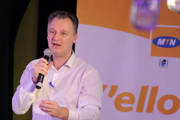 MTN Uganda introduces Kafyu Calls Talk bundles. Here's how to Load 10 MUGIBSON