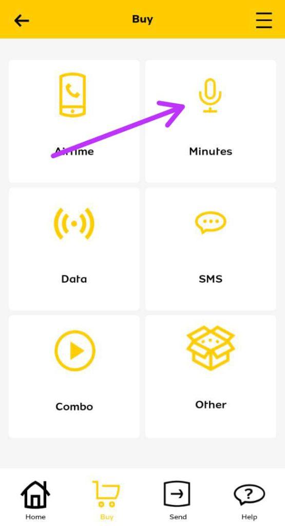 MTN Uganda introduces Kafyu Calls Talk bundles. Here's how to Load 6 MUGIBSON WRITES