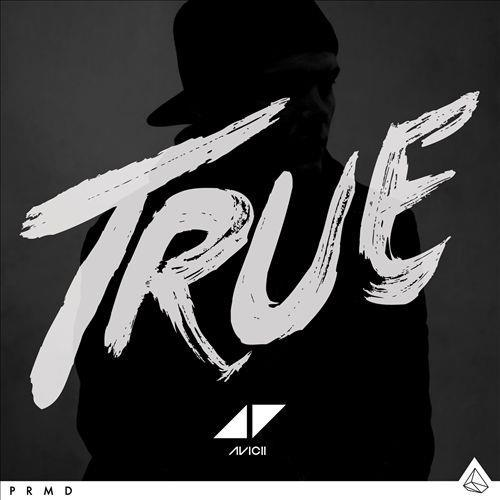 Two Years of no Avicii. Looking back at the Life, Music and Legacy of Swedish EDM Maestro - Avicii 3 MUGIBSON WRITES
