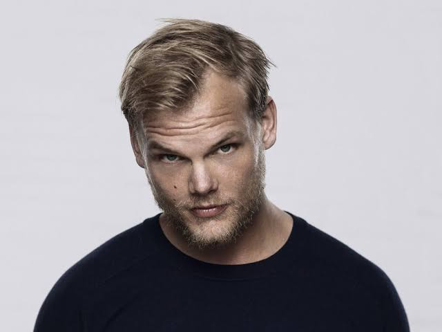Two Years of no Avicii. Looking back at the Life, Music and Legacy of Swedish EDM Maestro - Avicii 2 MUGIBSON WRITES