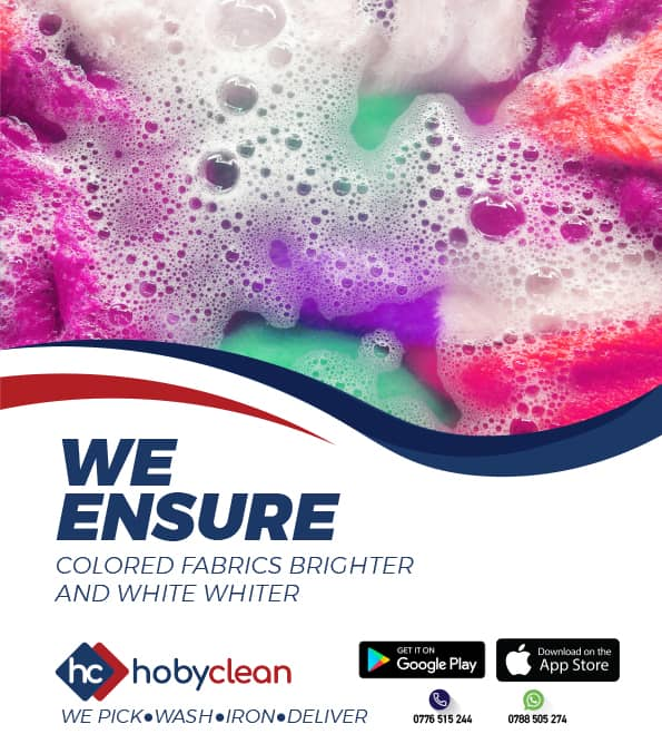 hoby clean
