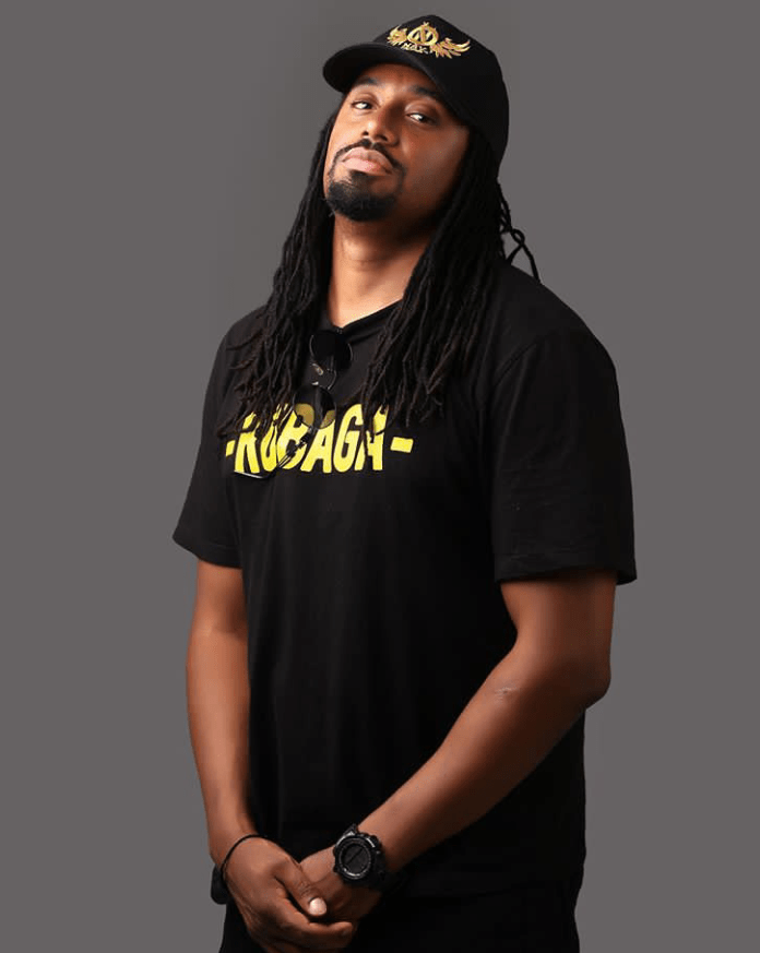 Music Review: Navio's new 'Strength In Numbers' album. Listen Here: - 4 MUGIBSON