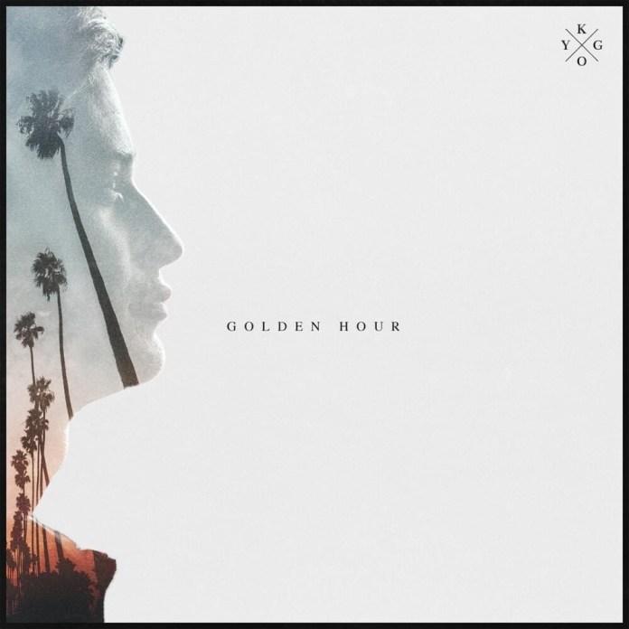 Review: Kygo outs splendid new 'Golden Hour' album. Listen Here: 1 MUGIBSON WRITES
